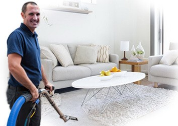 Specialists carpet cleaning Singapore