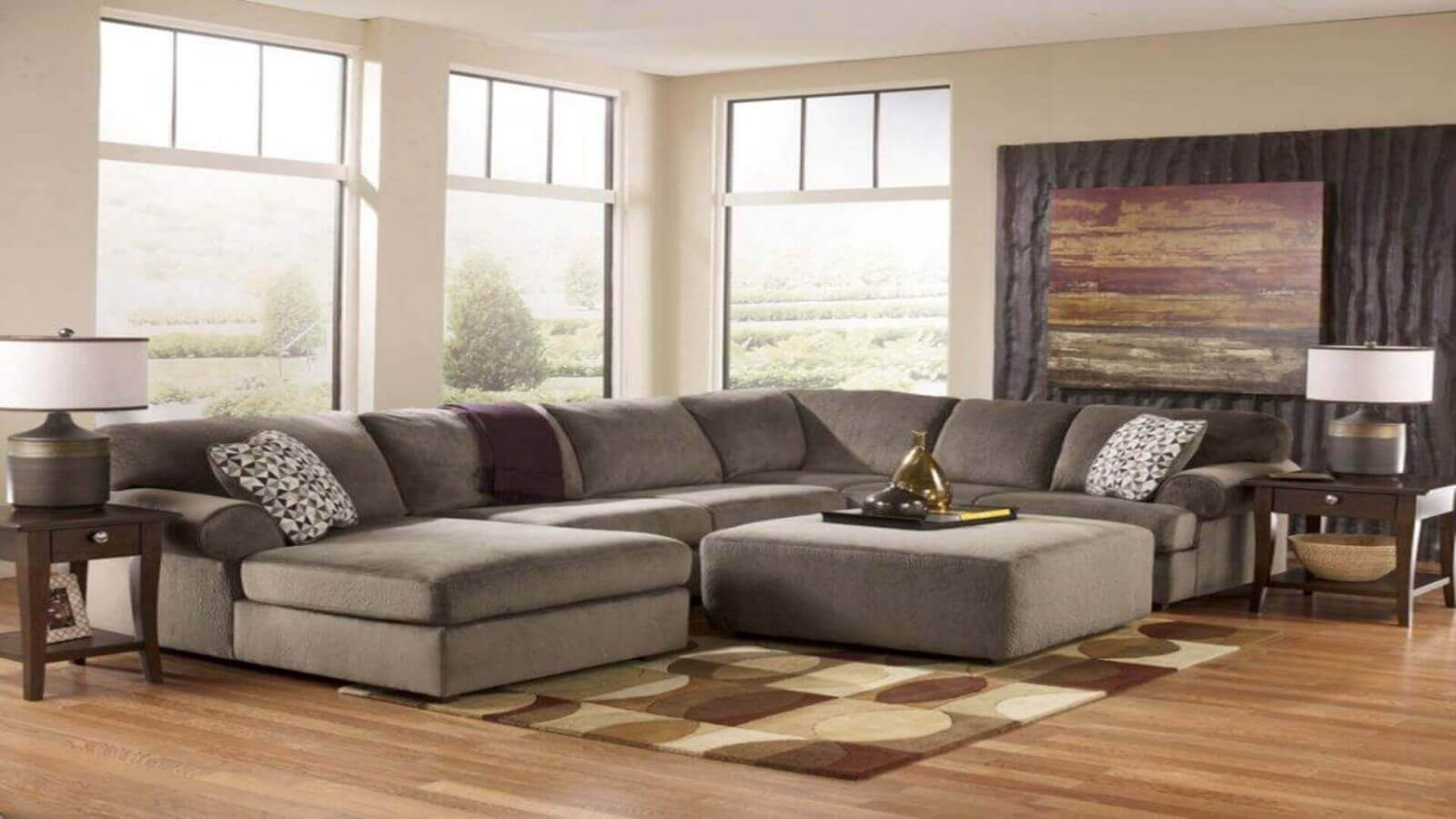 Upholstery Cleaners Singapore