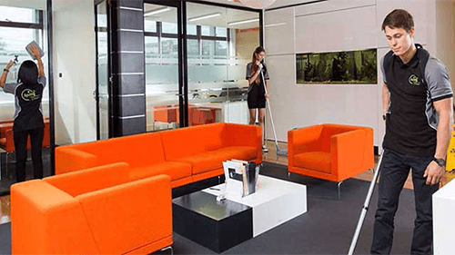 Tips for Selecting Right Cleaning Services Agency in Singapore